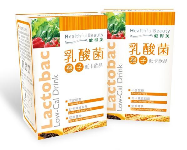 Lactobac-3Dbox