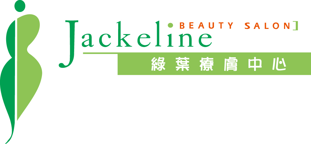 Jackeline Beauty