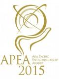 APEA2015
